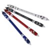 ZHIGAO Spinning Pen V16