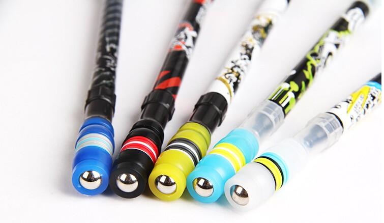 V7-Spinning-Pen