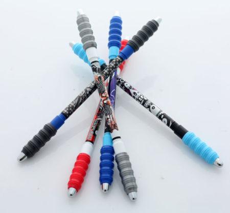 Zhigao Spinning Pen V6