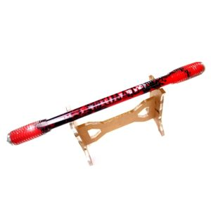 Трюковые ручки Pendolsa
