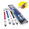 ZHIGAO Spinning Pen V11 Double