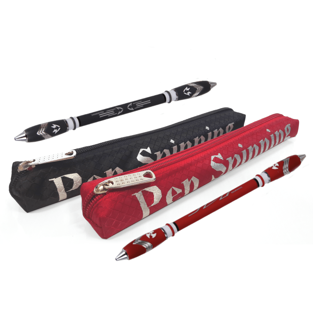 black_red_pens2