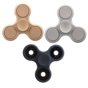 Fidget Spinner PM1