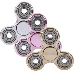 Fidget Spinner PM4
