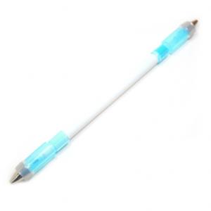 PDS6000sky (1)