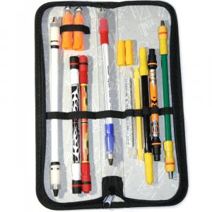 Трюковые ручки