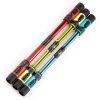 Pen Spinning ZW-1005
