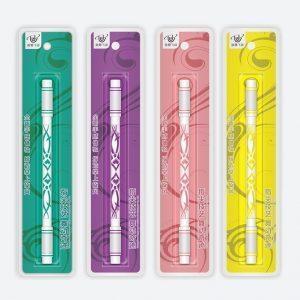 Pen Spinning ZW-1001