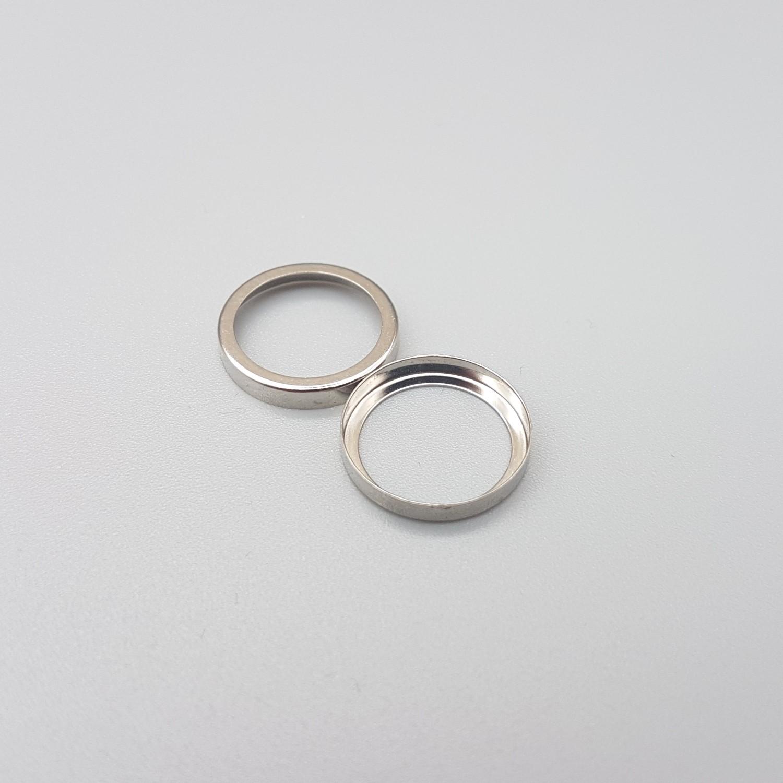 Airfit_ring