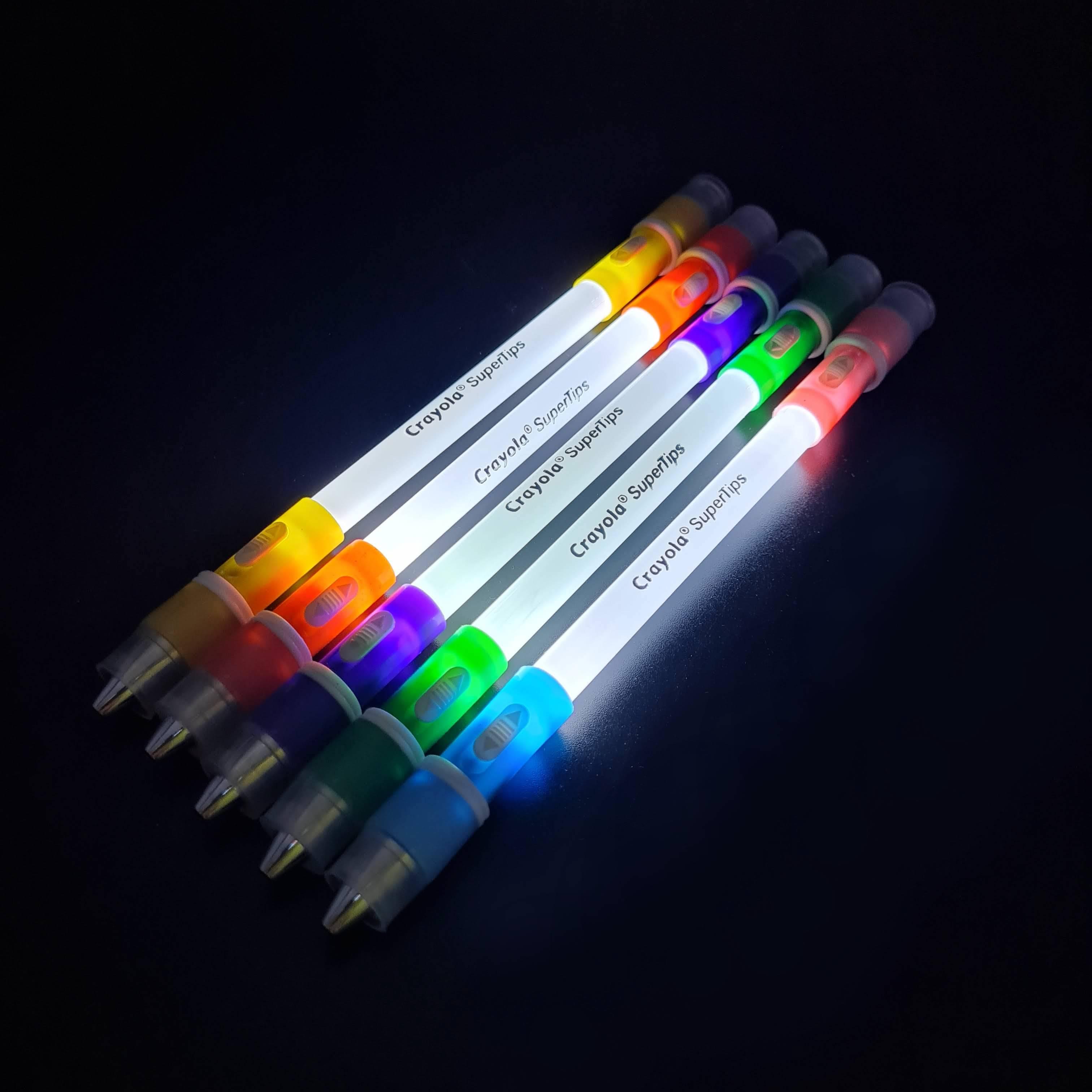 Buster LED_1
